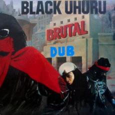 Brutal Dub, Музыкальный Портал α
