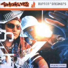 Burnin' Sneakers, Музыкальный Портал α