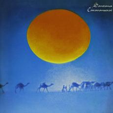 Caravanserai, Музыкальный Портал α