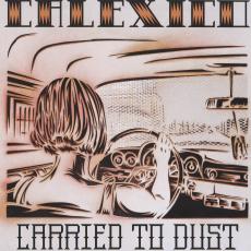 Carried to Dust, Музыкальный Портал α