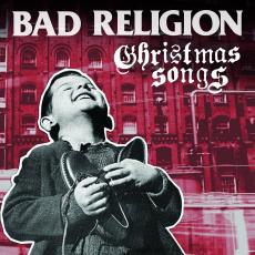 Christmas Songs, Музыкальный Портал α