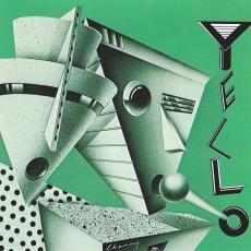 Обложка альбома Claro Que Si, Музыкальный Портал α