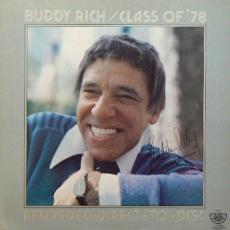 Class of '78, Музыкальный Портал α