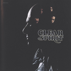 Clear, Музыкальный Портал α