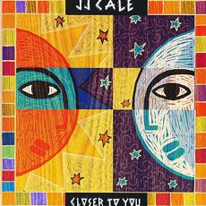 Обложка альбома Closer to You, Музыкальный Портал α