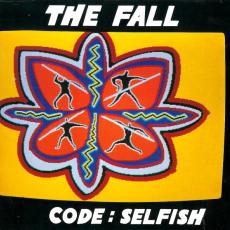 Code: Selfish, Музыкальный Портал α