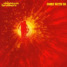 Come With Us, Музыкальный Портал α