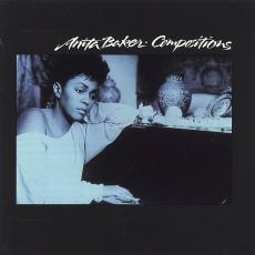 Обложка альбома Compositions, Музыкальный Портал α