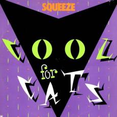 Cool for Cats, Музыкальный Портал α
