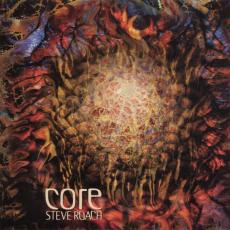 Обложка альбома Core, Музыкальный Портал α
