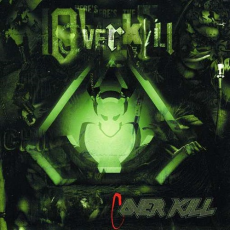 Coverkill, Музыкальный Портал α