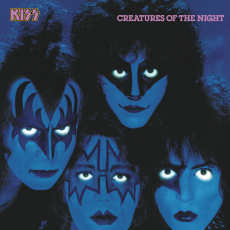 Creatures of the Night, Музыкальный Портал α