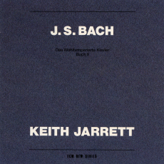 Das wohltemperierte Klavier, Buch II, Музыкальный Портал α
