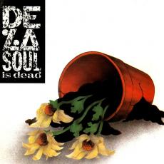 De La Soul Is Dead, Музыкальный Портал α