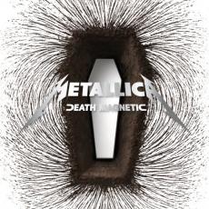 Death Magnetic, Музыкальный Портал α