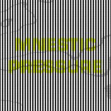 Обложка альбома Delusion, Музыкальный Портал α