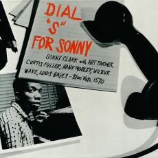 Dial S for Sonny, Музыкальный Портал α
