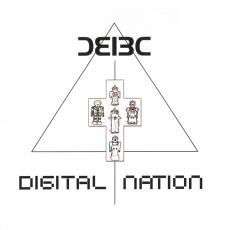 Digital Nation, Музыкальный Портал α