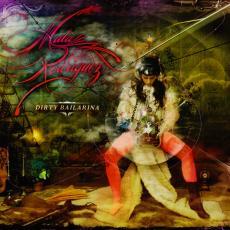 Обложка альбома Dirty Bailarina, Музыкальный Портал α