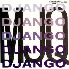 Django, Музыкальный Портал α
