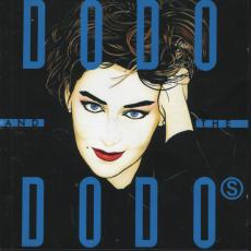 Dodo and the Dodo's 4, Музыкальный Портал α