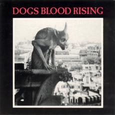 Dogs Blood Rising, Музыкальный Портал α