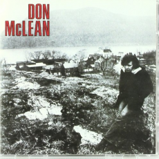 Don McLean, Музыкальный Портал α