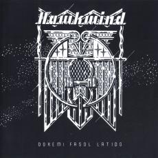 Обложка альбома Doremi Fasol Latido, Музыкальный Портал α