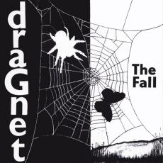 Dragnet, Музыкальный Портал α