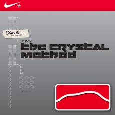 Drive: Nike+ Original Run, Музыкальный Портал α