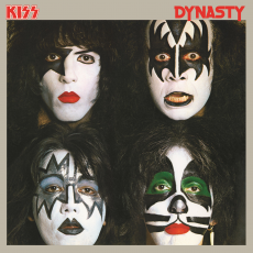 Dynasty, Музыкальный Портал α