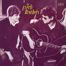 Обложка альбома EB 84, Музыкальный Портал α