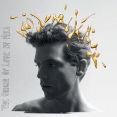 Обложка альбома El Turista, Музыкальный Портал α