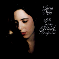 Eli and the Thirteenth Confession, Музыкальный Портал α