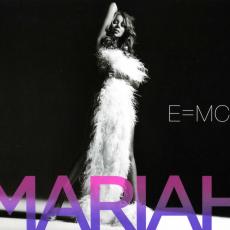 E=MCВІ, Музыкальный Портал α