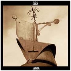 Обложка альбома En Stund, Музыкальный Портал α