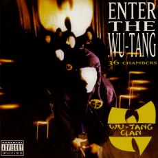 Enter the Wu-Tang: 36 Chambers, Музыкальный Портал α