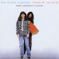 Entre Lajeunesse et la sagesse (French Record), Музыкальный Портал α