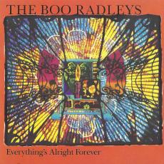 Everything's Alright Forever, Музыкальный Портал α