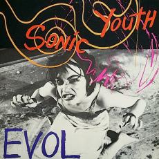 EVOL, Музыкальный Портал α