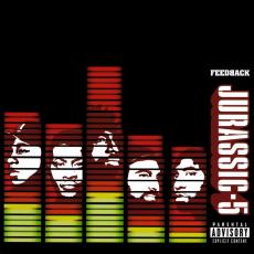Обложка альбома Feedback, Музыкальный Портал α