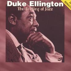 Обложка альбома Feeling of Jazz, Музыкальный Портал α