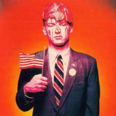 Обложка альбома Filth Pig, Музыкальный Портал α