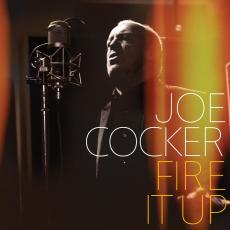 Обложка альбома Fire It Up, Музыкальный Портал α