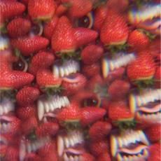Обложка альбома Floating Coffin, Музыкальный Портал α