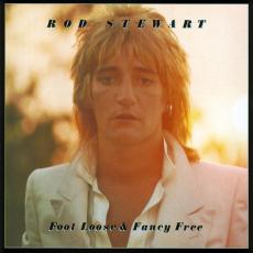 Foot Loose & Fancy Free, Музыкальный Портал α