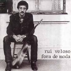 Обложка альбома Fora de Moda, Музыкальный Портал α