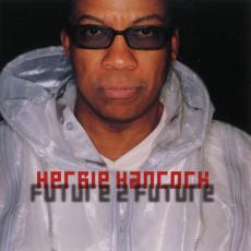 Обложка альбома Future 2 Future, Музыкальный Портал α