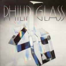 Glassworks, Музыкальный Портал α