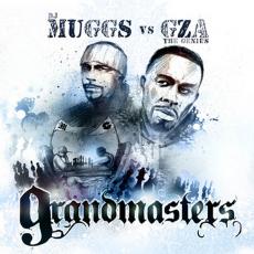 Grandmasters, Музыкальный Портал α